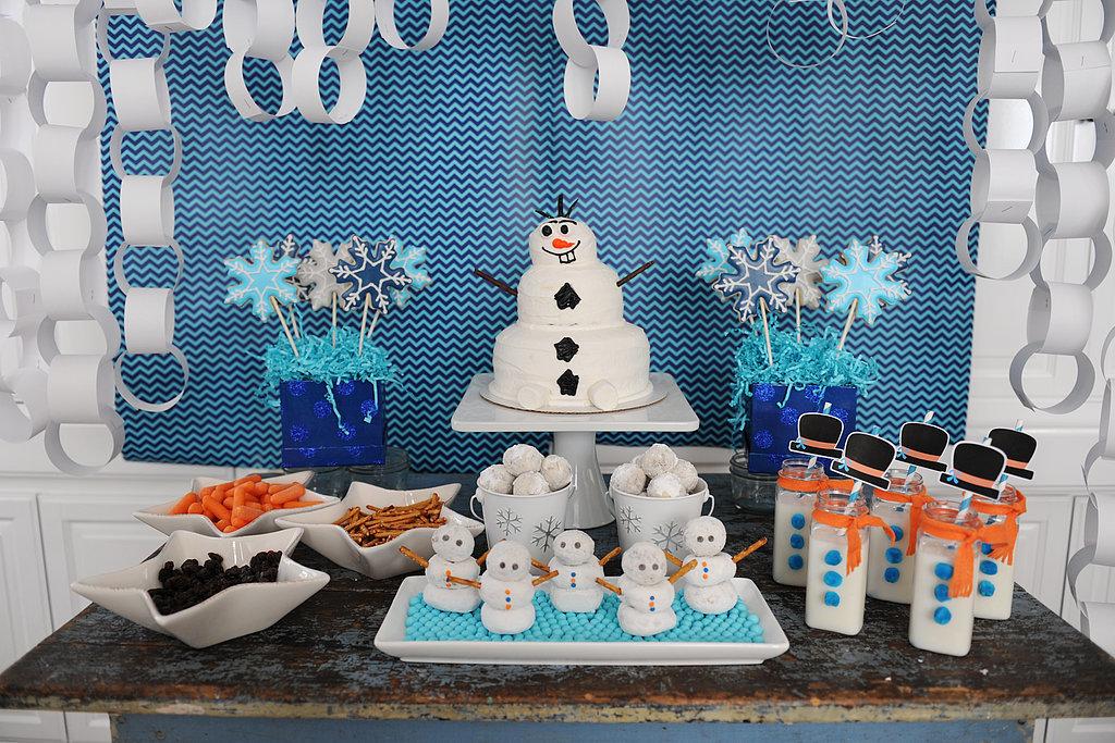 festa-infantil-frozen-para-meninos8