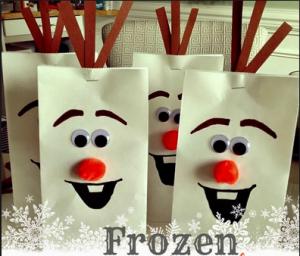 festa-infantilfrozen-para-meninos-lembrancinhas6