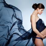 Gravidez- Mitos e Verdades