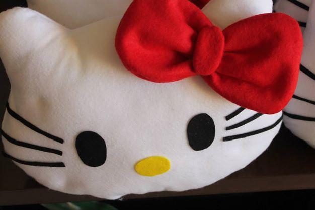 lembrancinhas-festa-infantil-hello-kitty