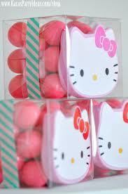 lembrancinhas-festa-infantil-hello-kitty2