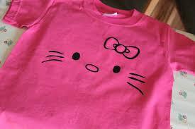 lembrancinhas-festa-infantil-hello-kitty3