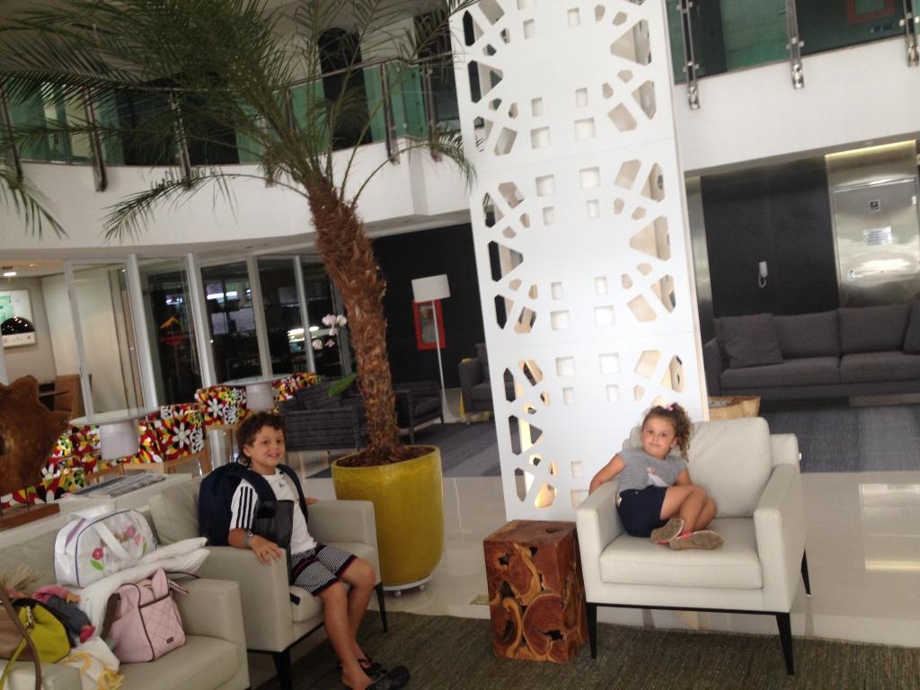 melhores-destinos-com-crianças-riviera3