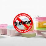 BPA – Afinal o Que é Esse Vilão ?