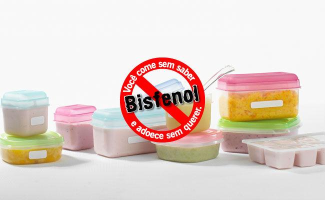 BPA-O-QUE-É