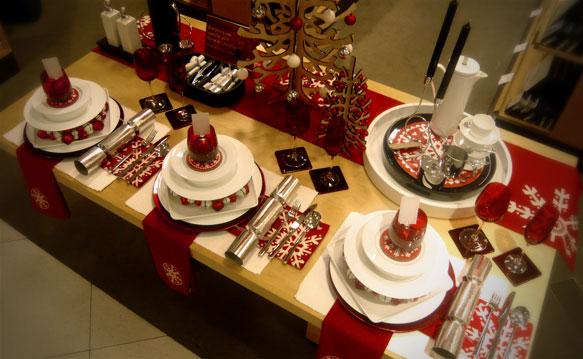 Decoração-de-mesa-para-Ceia-de-Natal-20126