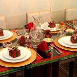 Decoracao-Mesa-Natal-Dicas