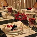 Mesa-Natal-Louça