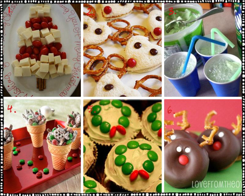 comidas-de-natal11
