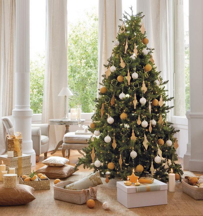 decoração-de-natal1