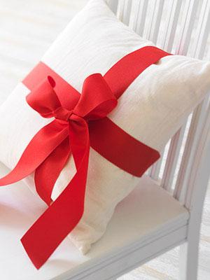 decoração-de-natal11