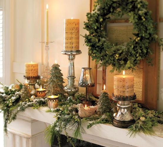 decoração-de-natal13