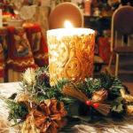 decoração-de-natal22