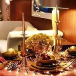 decoração-de-natal24