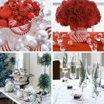 decoração-de-natal26