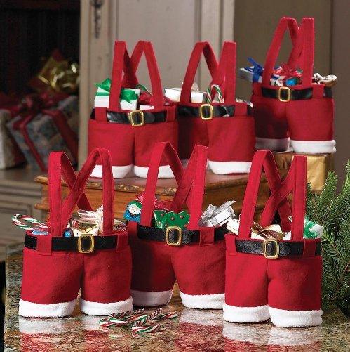 decoração-de-natal3