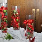 decoração-de-natal31