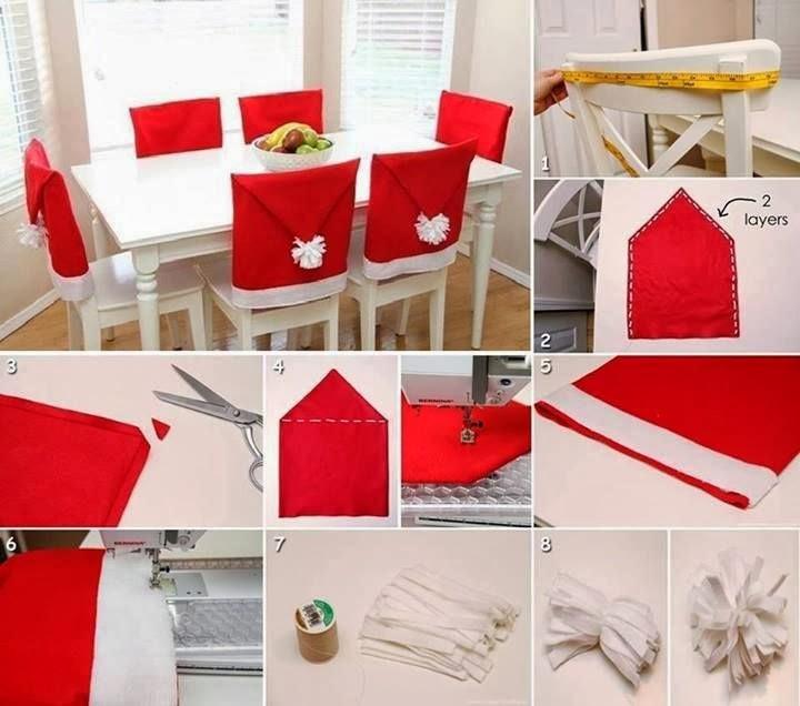 decoração-de-natal33