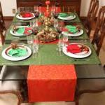 decoração-de-natal35