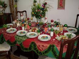 decoração-de-natal36