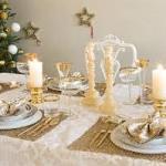 decoração-de-natal38