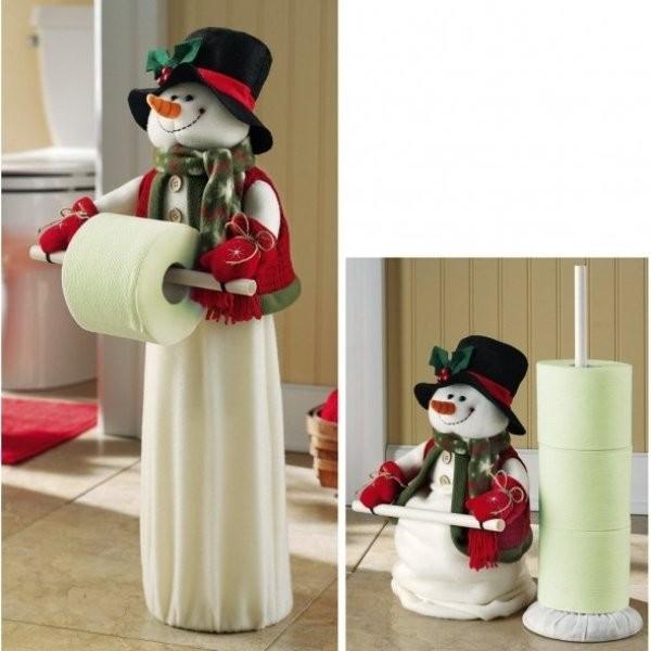 decoração-de-natal4