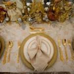 decoração-de-natal42
