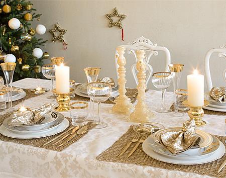 decoração-de-natal44