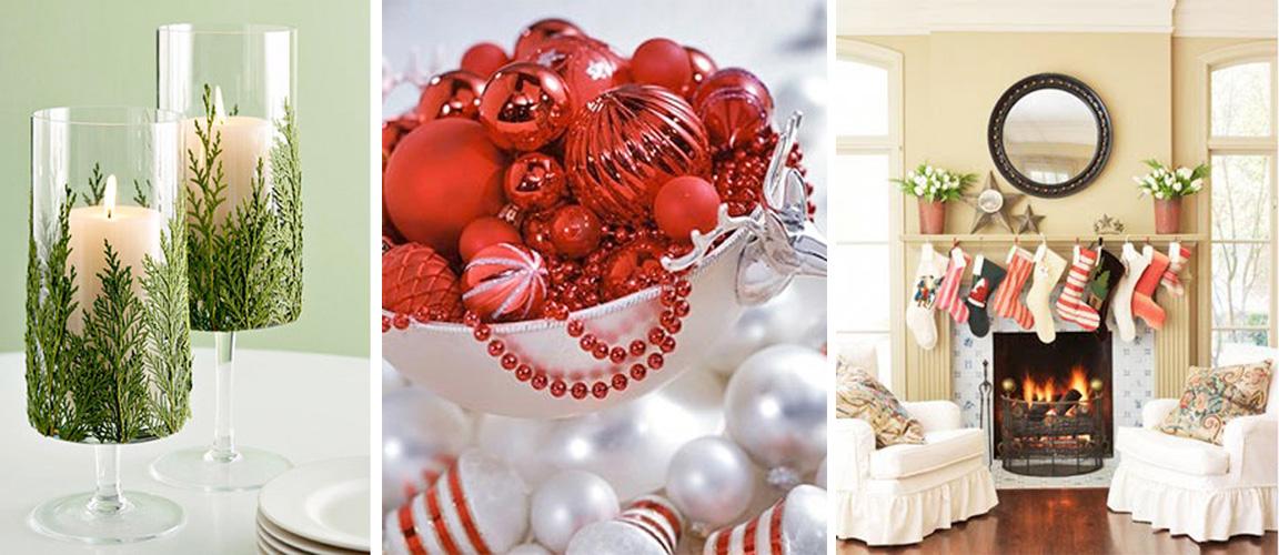 decoração-de-natal47