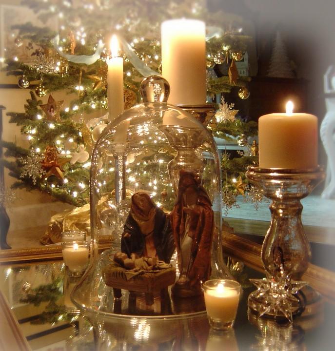decoração-de-natal6
