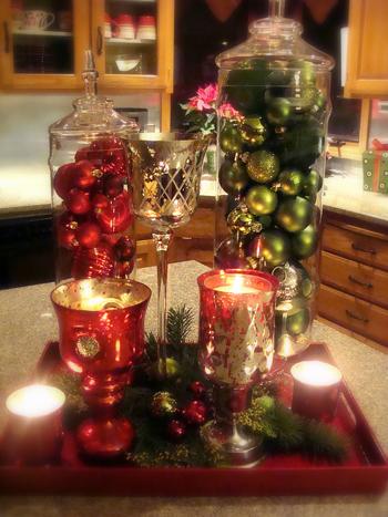 decoração-de-natal7