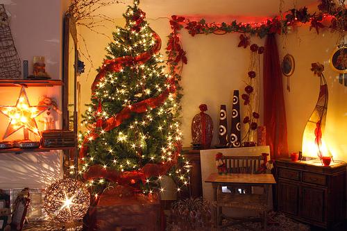 decoração-de-natal9