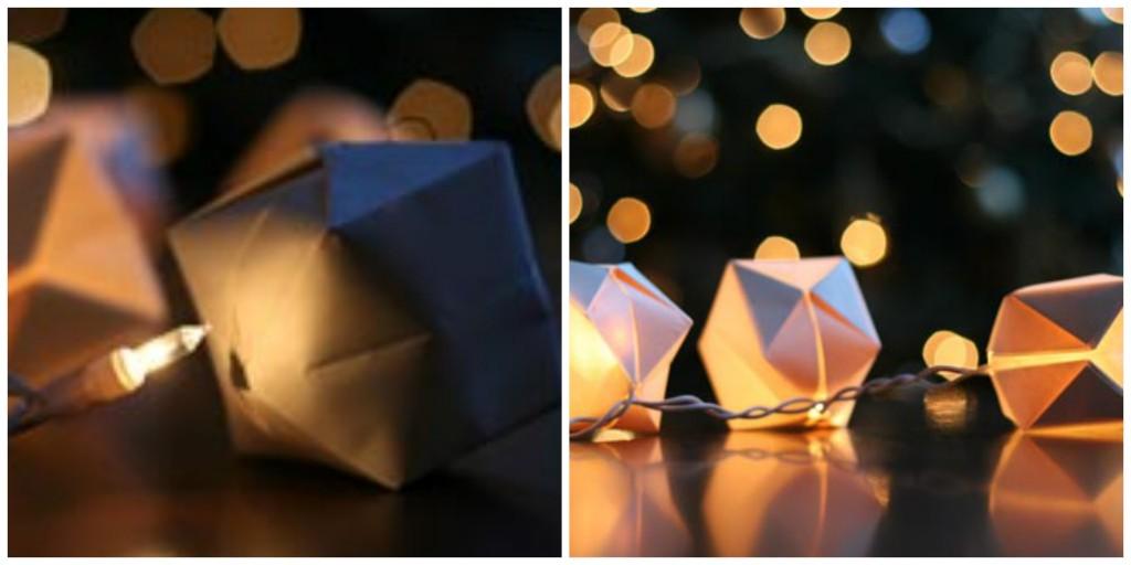 decoração-luzes-natal