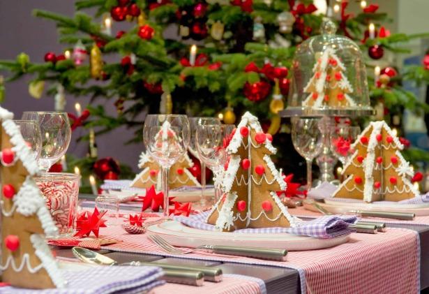 decoração-natal2