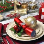 decoracao-mesa-natal-12