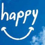 Happy – Um Documentário, Várias Lições …