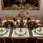 mesa-natalina