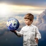 O Que Você Faz Pelo Futuro Do seu Filho?