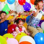 Festa Infantil – Um Guia Super Completo para Você