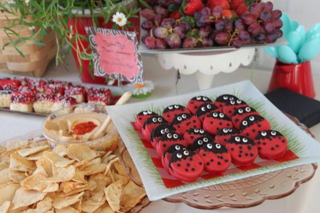 festa-infantil-tema-picnic 1
