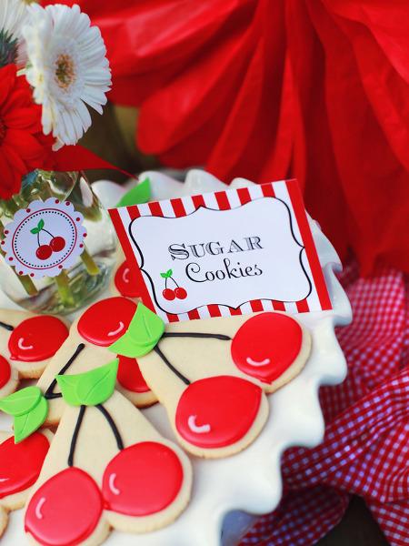 festa-infantil-tema-picnic 12
