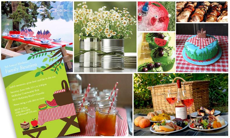 festa-infantil-tema-picnic 15
