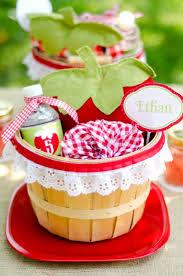 festa-infantil-tema-picnic 16