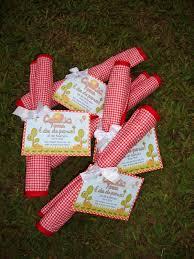 festa-infantil-tema-picnic 21