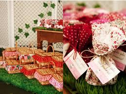festa-infantil-tema-picnic 23