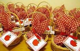 festa-infantil-tema-picnic 24