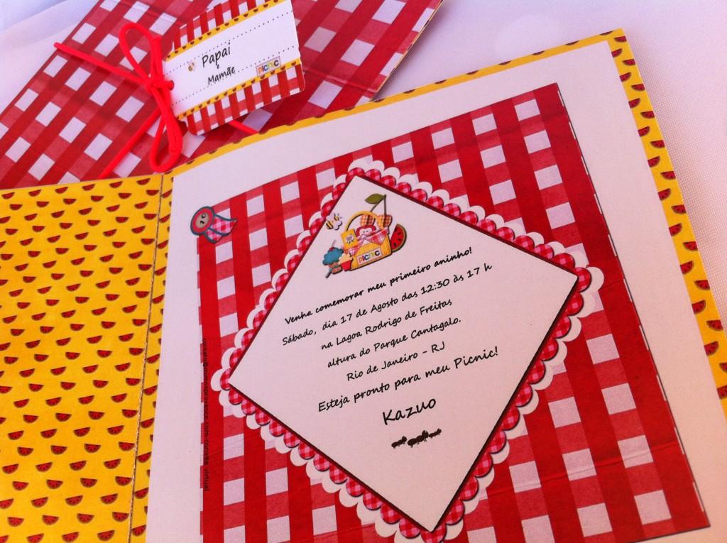 festa-infantil-tema-picnic 27