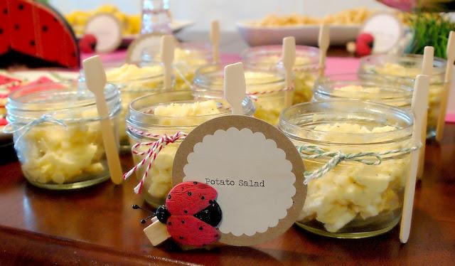 festa-infantil-tema-picnic 29