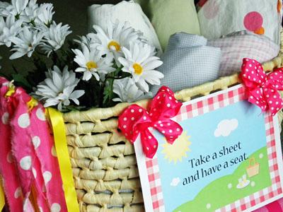 festa-infantil-tema-picnic 30