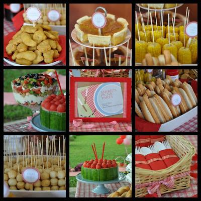 festa-infantil-tema-picnic 32